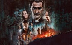 Navigation to Story: Netflix Review: Midnight Mass