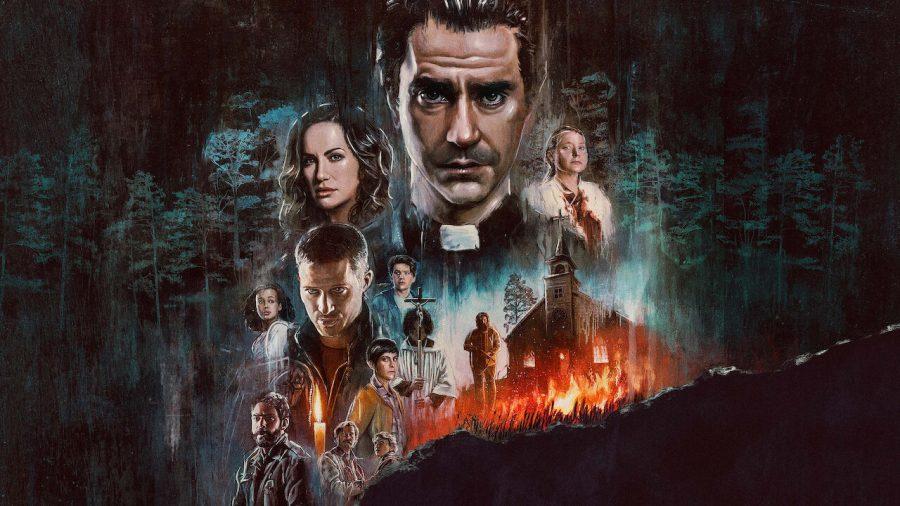 Netflix Review: Midnight Mass